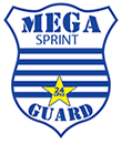 Mega Sprint Guard Services
